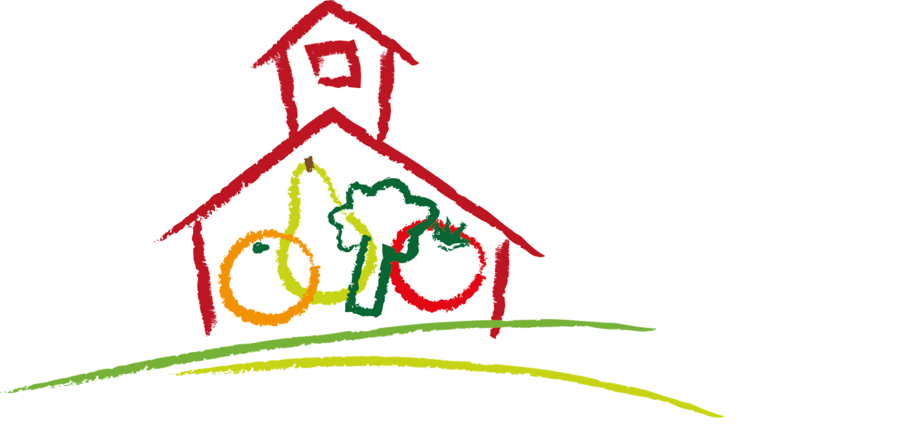 Let's Move Salad Bars to Schools