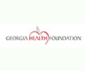 Georgia Health Foundation