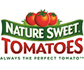 Nature Sweet Tomatoes
