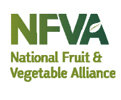 National Fruit & Vegetable Alliance