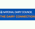 National Dairy Council