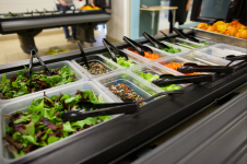 4 Common Salad Bar Implementation Challenges, and How to Overcome Them